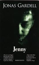 Jenny by Jonas Gardell