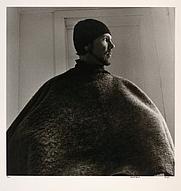 Author photo. Self-portrait, from <a href=&quot;http://digitalgallery.nypl.org/nypldigital/id?1661056&quot; rel=&quot;nofollow&quot; target=&quot;_top&quot;>New York Public Library Digital Gallery</a>