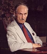 """Author photo. Unattributed photo at <a href=""""http://www.brynmawr.edu/classics/history/lattimore.html"""" rel=""""nofollow"""" target=""""_top"""">www.brynmawr.edu</a>"""