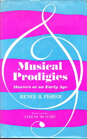 Musical prodigies: masters at an early age…