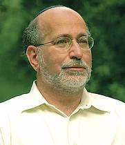 Author photo. Stephen Z. Friedgood