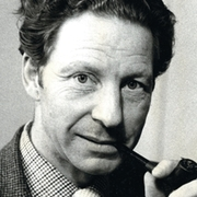 Author photo. Norman Evans