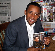 """Author photo. <a href=""""http://commons.wikimedia.org/wiki/User:Pd_THOR"""" rel=""""nofollow"""" target=""""_top"""">Pd_THOR</a>"""