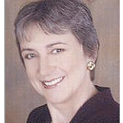Author photo. RT Book Reviews