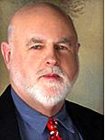 Author photo. Terrence Webster-Doyle via Wikipedia