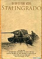Stalingrado by Frank Wisbar