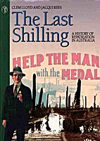 The last shilling : a history of…