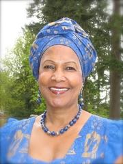 Teresa Naseba Marsh
