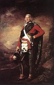 Author photo. Sir John Sinclair, by Sir Henry Raeburn. Wikimedia Commons.