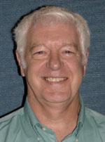 Author photo. Michael Denton, <A HREF=&quot;http://www.iscid.org/michael-denton.php&quot;>ISCID</A>