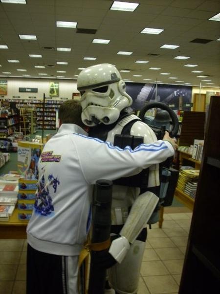 barnes \u0026 noble booksellers carmel in carmel, in librarything localbarnes \u0026 noble booksellers carmel