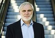 """Author photo. Daily Kos (<a href=""""http://www.dailykos.com"""" rel=""""nofollow"""" target=""""_top"""">dailykos.com</a>)"""