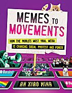 Memes to Movements: How the World's Most…