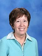 """Author photo. Uncredited photo at <a href=""""http://www.sjusd.org/graystone/elementary/school/staff/C5248"""" rel=""""nofollow"""" target=""""_top"""">Graystone Elementary School website</a>"""