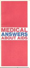Gay Men's Health Crisis - Medical Answers…