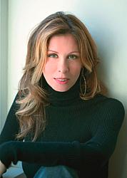 Author photo. wikimedia.org / gigimadison