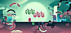 ibb & obb by Sparpweed