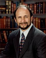 Author photo. Wikipedia (Congressional Photo)