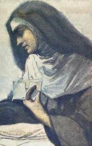 Author photo. Marianna Alcoforado (Wikimedia Commons)
