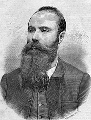 Author photo. By Unknown - [1], Public Domain, <a href=&quot;https://commons.wikimedia.org/w/index.php?curid=3281441&quot; rel=&quot;nofollow&quot; target=&quot;_top&quot;>https://commons.wikimedia.org/w/index.php?curid=3281441</a>