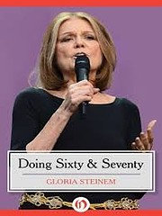 Doing Sixty & Seventy (KINDLE) by Gloria…