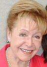 Author photo. Eye on Books