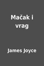 Mačak i vrag by James Joyce