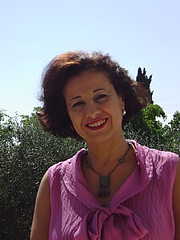 "Author photo. By Coolen - Own work, CC BY-SA 3.0, <a href=""https://commons.wikimedia.org/w/index.php?curid=17314692"" rel=""nofollow"" target=""_top"">https://commons.wikimedia.org/w/index.php?curid=17314692</a>"
