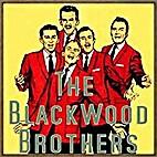 Gospel Hits by Blackwood Quartet