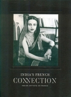 India's French connection by Kishore…