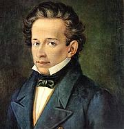 "Author photo. <a href=""http://it.wikipedia.org/wiki/File:Leopardi,_Giacomo_"" rel=""nofollow"" target=""_top"">http://it.wikipedia.org/wiki/File:Leopardi,_Giacomo_</a>(1798-1837)_-_ritr._A_Ferrazzi,_Recanati,_casa_Leopardi.jpg"