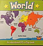 U.S. Presidents/World/USA Educational…