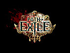 Path Of Exile by Grinding Gear Games