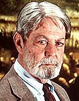 "Author photo. from <a href=""http://www.lifeinlegacy.com"">Lifeinlegacy.com</a>"