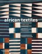 African Textiles: Color and Creativity…