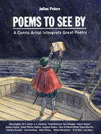 Poems to See By: A Comic Artist Interprets…