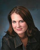 "Author photo. Photograph by <a href=""www.bohne.com"">Steve Bohne</a>"