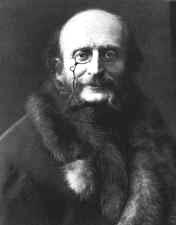 Author photo. Public domain. (Wikipedia)