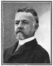 Author photo. J. F. Purdy (1906)