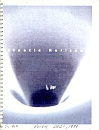 Elastic Horizon by Steven Holl