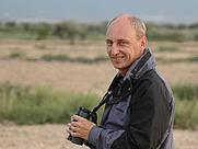 Author photo. <a href=&quot;http://www.birdlife.ch&quot; rel=&quot;nofollow&quot; target=&quot;_top&quot;>www.birdlife.ch</a>