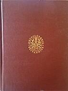 The Encyclopædia Britannica : fourteenth…