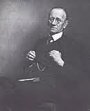 Author photo. The Shetland Encyclopaedia