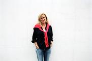 Author photo. www.mathieu-bourgois.com