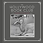 Hollywood Book Club by Steven Rea