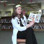 Author photo. Watkins Publishing