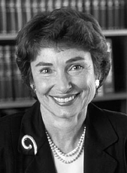 Author photo. <a href=&quot;http://en.wikipedia.org/wiki/File:Marcia.angell.jpg&quot; rel=&quot;nofollow&quot; target=&quot;_top&quot;>Wikimedia Commons</a><a href=&quot;&quot; rel=&quot;nofollow&quot; target=&quot;_top&quot;></a>
