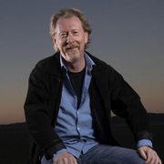 Author photo. <a href=&quot;https://www.curtisbrown.co.uk/client/chris-hammer&quot; rel=&quot;nofollow&quot; target=&quot;_top&quot;>https://www.curtisbrown.co.uk/client/chris-hammer</a>