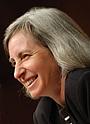 Author photo. Harvard Law School