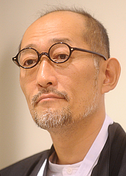 """Author photo. By Niccolò Caranti - 投稿者自身による作品, CC 表示-継承 4.0, <a href=""""https://commons.wikimedia.org/w/index.php?curid=52642915"""" rel=""""nofollow"""" target=""""_top"""">https://commons.wikimedia.org/w/index.php?curid=52642915</a>"""